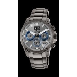 Reloj Lotus hombre 10140/2