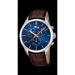 Reloj Lotus hombre 18119/4