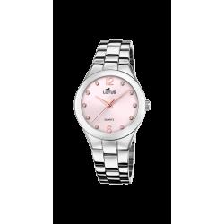 Reloj Lotus mujer 18741/2