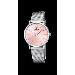Reloj Lotus mujer 18731/2