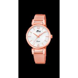 Reloj Lotus mujer 18649/1