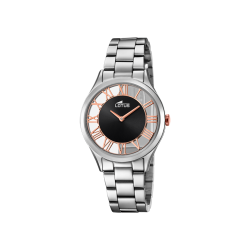 Reloj Lotus mujer 18395/7