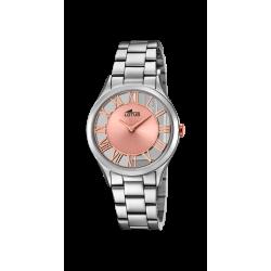 Reloj Lotus mujer 18395/3