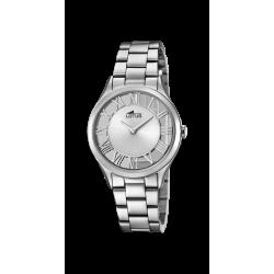 Reloj Lotus mujer 18395/1
