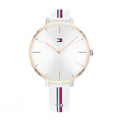 Reloj mujer Tommy Hilfiger 1782156