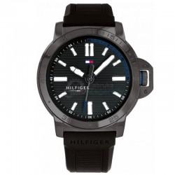 Reloj hombre Tommy Hilfiger Diver 1791587