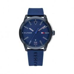 Reloj hombre Tommy Hilfiger Sneaker 1791621