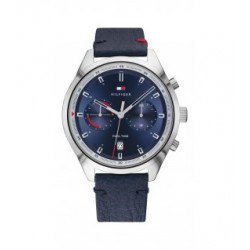 Reloj hombre Tommy Hilfiger 1791728