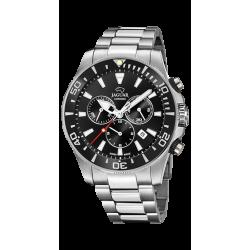 Reloj Caballero Jaguar J861/3