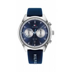 Reloj Tommy Hilfiger hombre 1791781