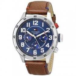 Reloj Tommy Hilfiger hombre 1791066