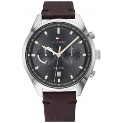 Reloj Tommy Hilfiger hombre 1791729