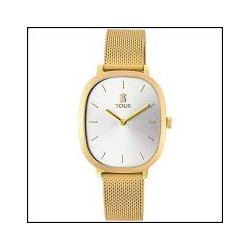 Reloj Tous Heritage 900350400