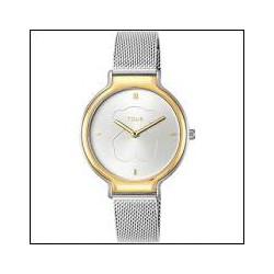 Reloj Tous Real Bear Mesh 900350385