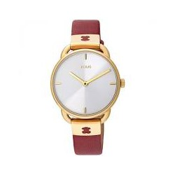 Reloj Tous Let Leather 000351470