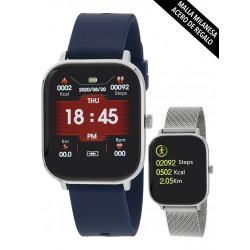 Reloj Marea Smart B58006/6
