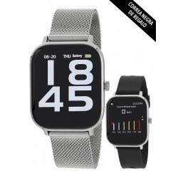 Reloj Marea Smart B58006/5