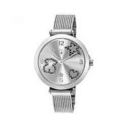 Reloj Tous Icon Mesh 600350380