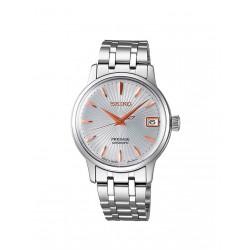 Reloj Seiko Presage mujer SRP855J1EST