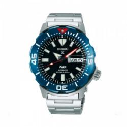 Reloj Seiko Prospex Mar  Monster Padi SRPE27K1