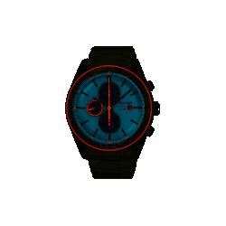 Reloj Seiko Solar hombre SSC717P1
