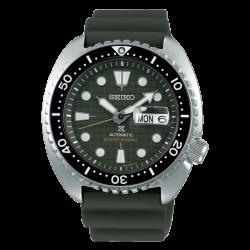 Reloj Seiko Rey Tortuga SRP05K1