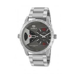 Reloj Marea caballero B54178/1
