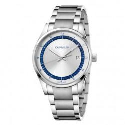 Reloj Calvin Klein hombre  KAM21146