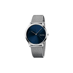 Reloj Calvin Klein unisex K3M2112N