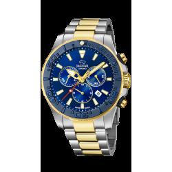 Reloj Jaguar Executive hombre J873/1
