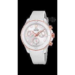 Reloj Jaguar Executive mujer J890/1