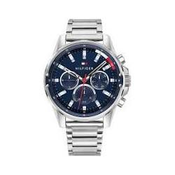 Reloj Tommy Hilfiger hombre 1791788