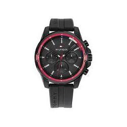 Reloj Tommy Hilfiger hombre 1791793