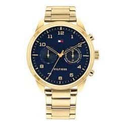 Reloj Tommy Hilfiger hombre 1791783
