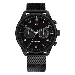 Reloj Tommy Hilfiger hombre 1791787