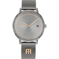 Reloj Tommy Hilfiger mujer 1782285