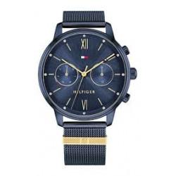 Reloj Tommy Hilfiger 1782305