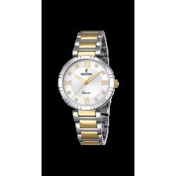 Reloj Festina mujer F16937/A