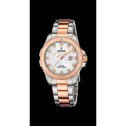 Reloj Festina mujer  F20505/1