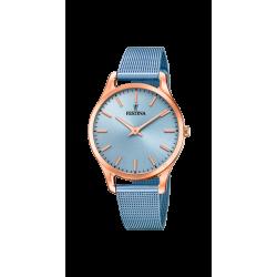 Reloj Festina mujer F20507/2