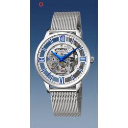 Reloj Festina automático hombre F20534/1