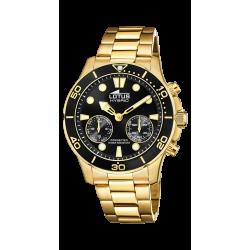 Reloj Lotus híbrido hombre 18802/2