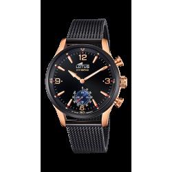 Reloj Lotus híbrido hombre 18804/1