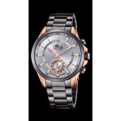 Reloj Lotus híbrido hombre 18808/1