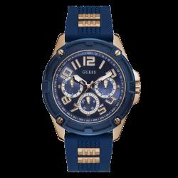 Reloj Guess Delta GW0051G3