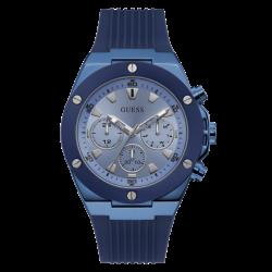 Reloj Guess Poseidón GW0057G3
