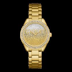 Reloj Guess Glitter Girl W0987L2