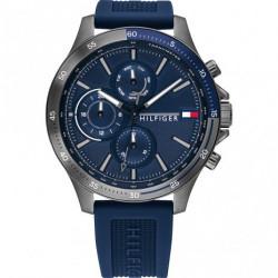 Reloj Tommy Hilfiger Bank 1791721
