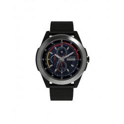 Reloj Viceroy Smart hombre 41113-50