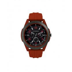 Reloj Viceroy Smart hombre 41113-70